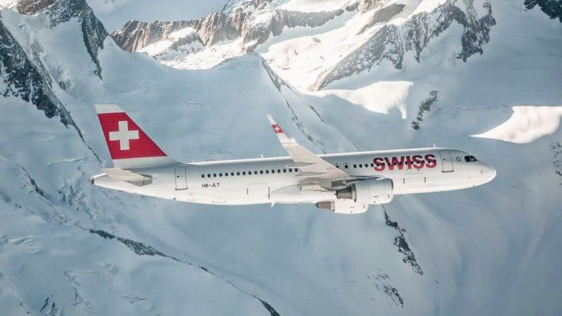 Swiss A320 1024x576