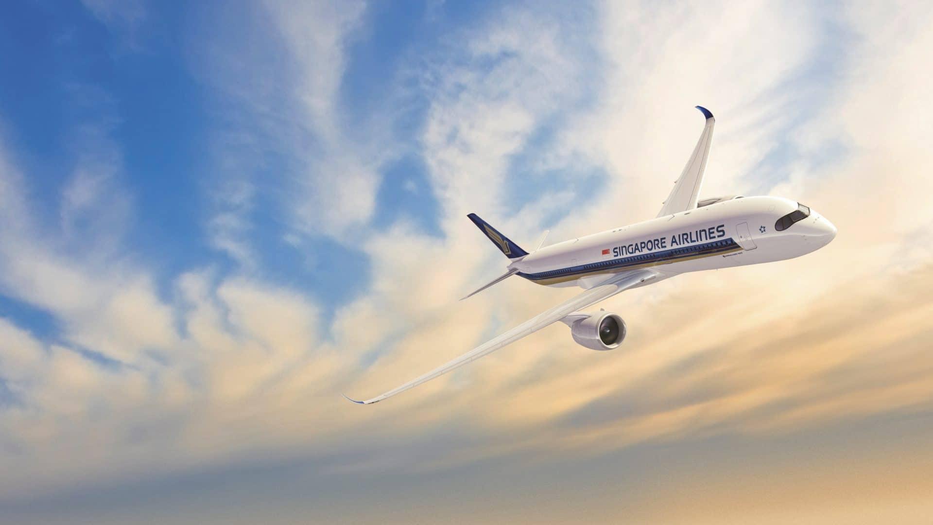 Singapore-Airlines-fliegt-wieder-t-glich-in-den-DACH-Raum