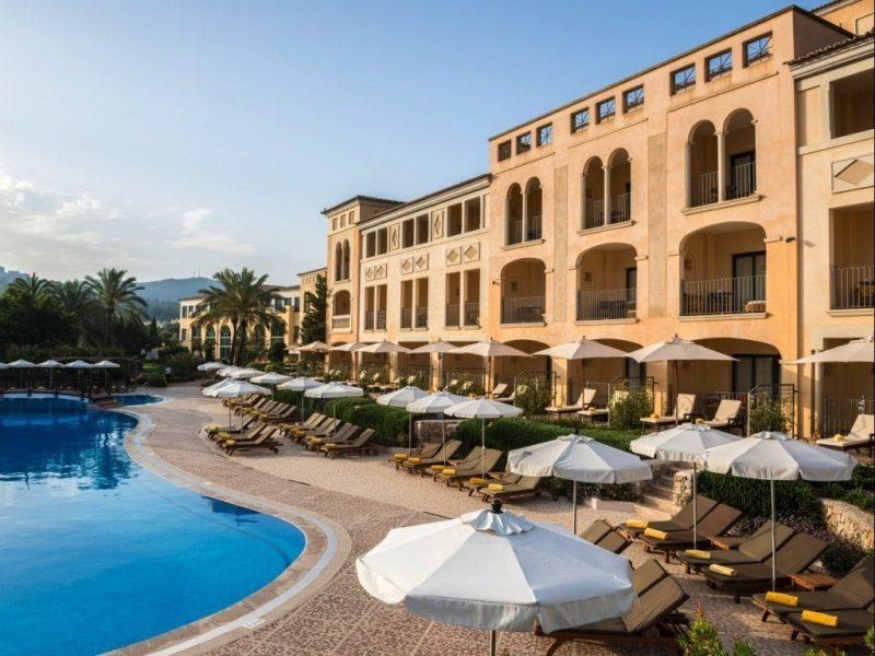 Steigenberger Mallorca