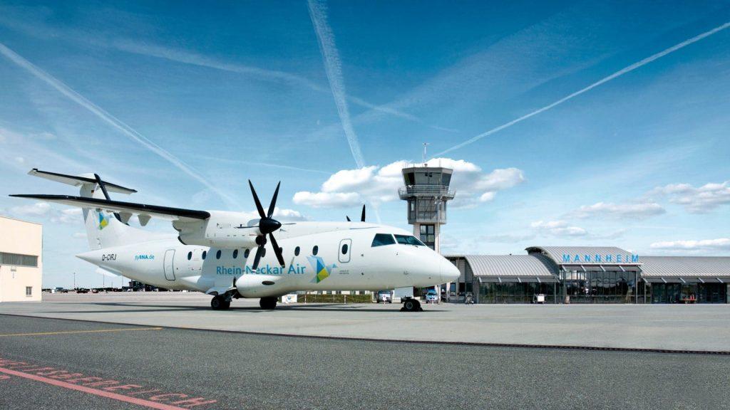 Rhein-Neckar Air