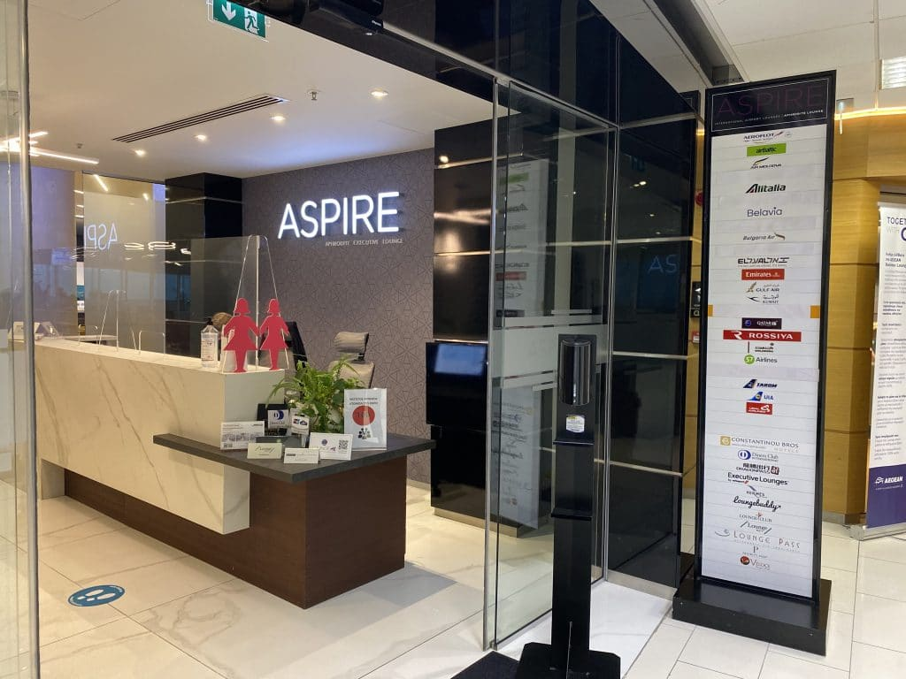 Aspire Lounge Larnaka20