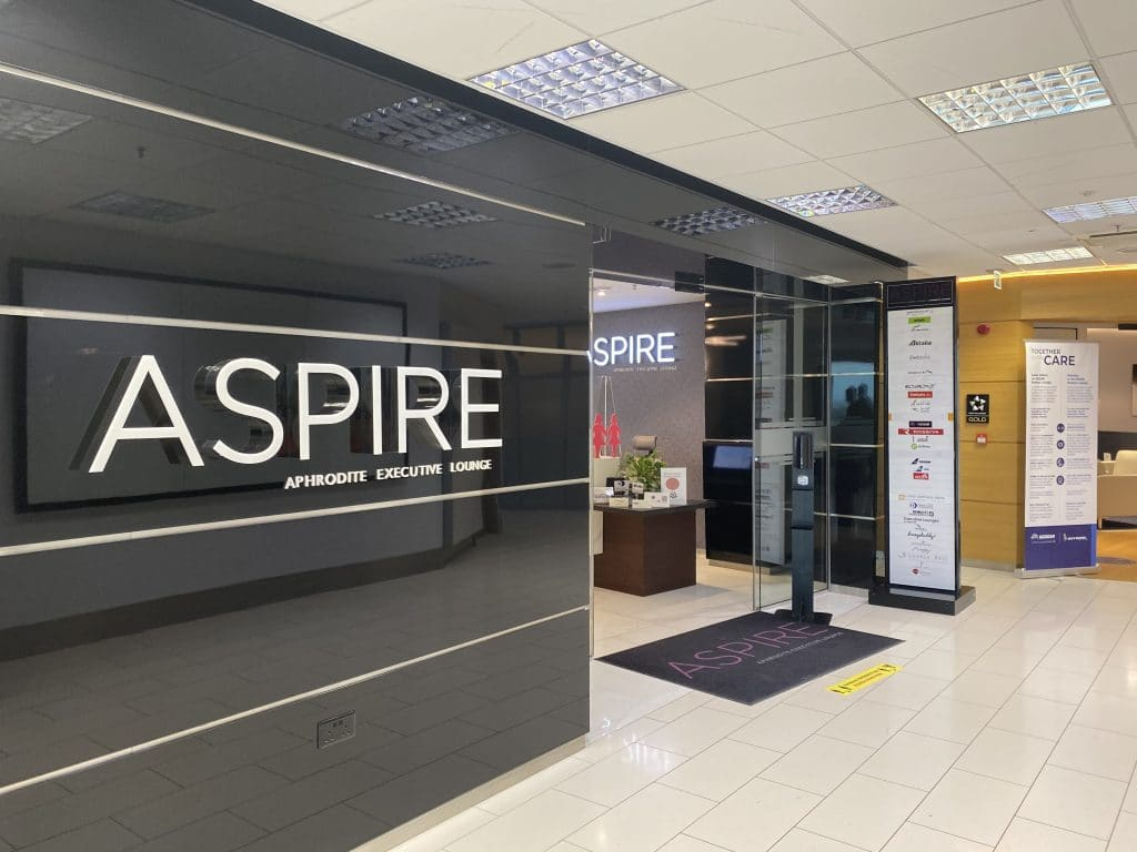 Aspire Lounge Larnaka24