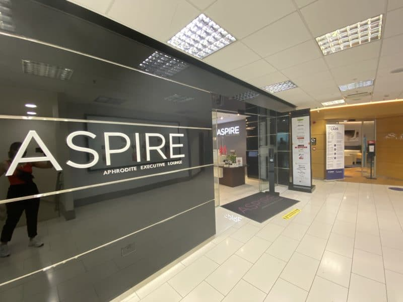 Aspire Lounge Larnaka3