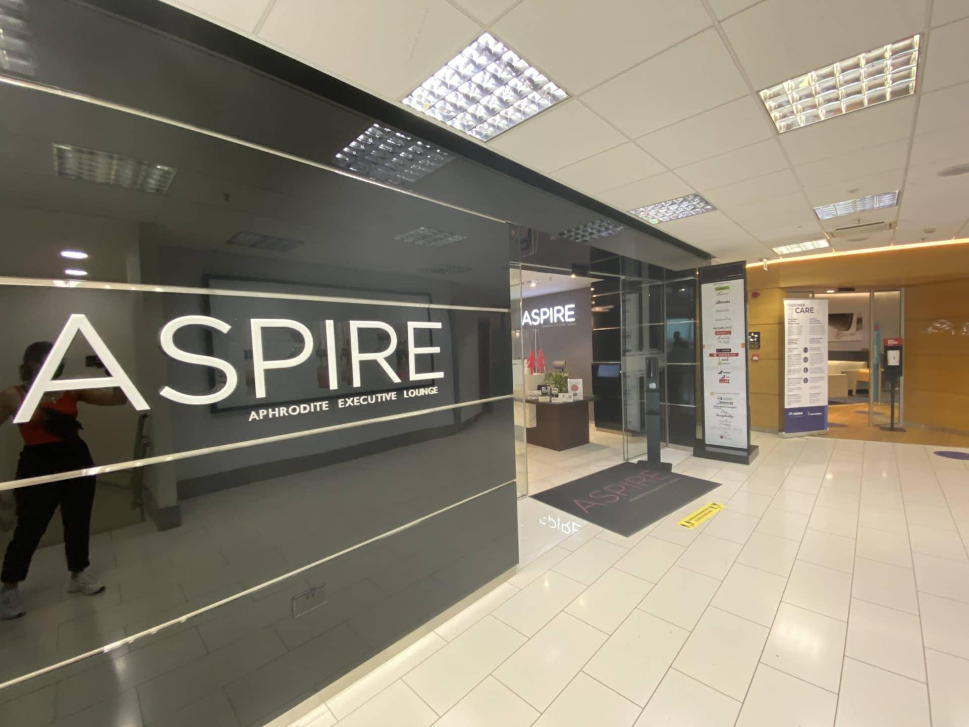 Aspire Lounge Larnaka3