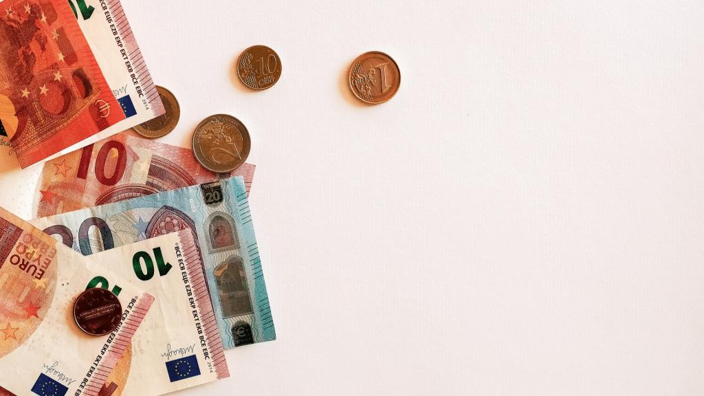 Commerzbank Kontoführungsgebühren Bargeld