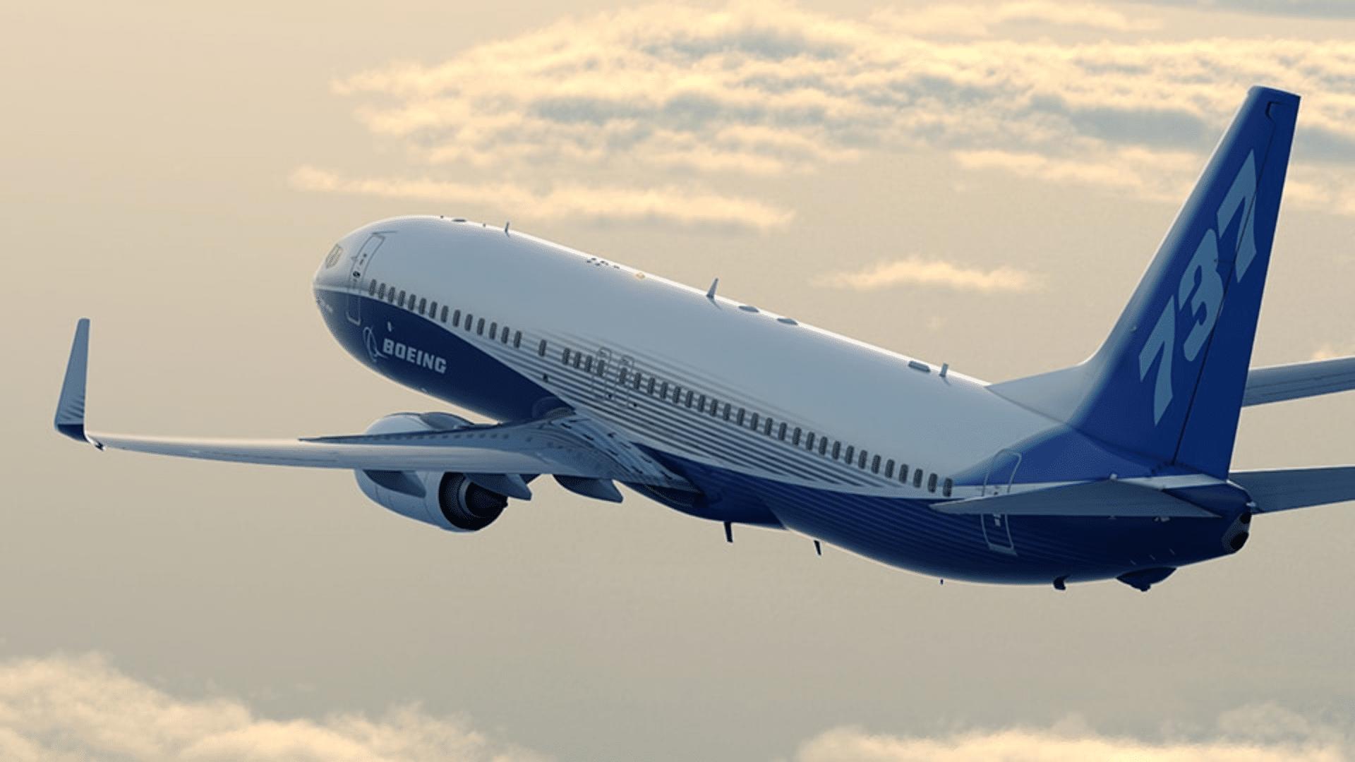 boeing-findet-viele-abnehmer-f-r-bersch-ssige-737-max-jets