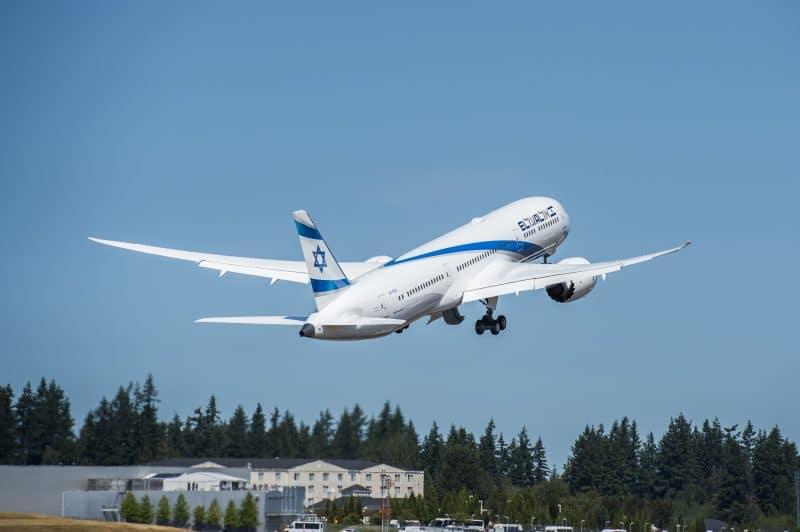 El Al Boeing 787 Dreamliner.jpg