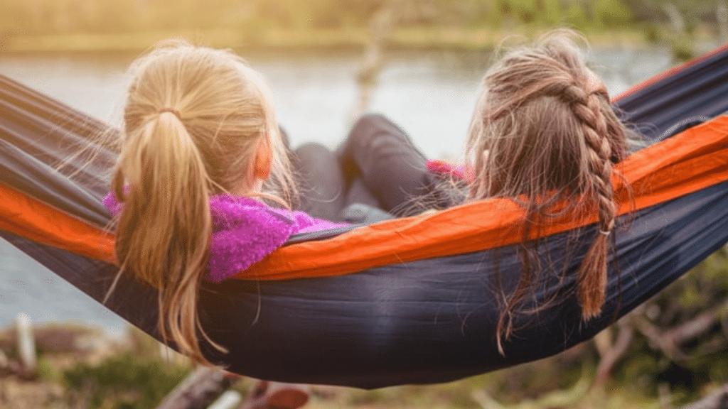 Kinderkonto Kontoführungsgebühren