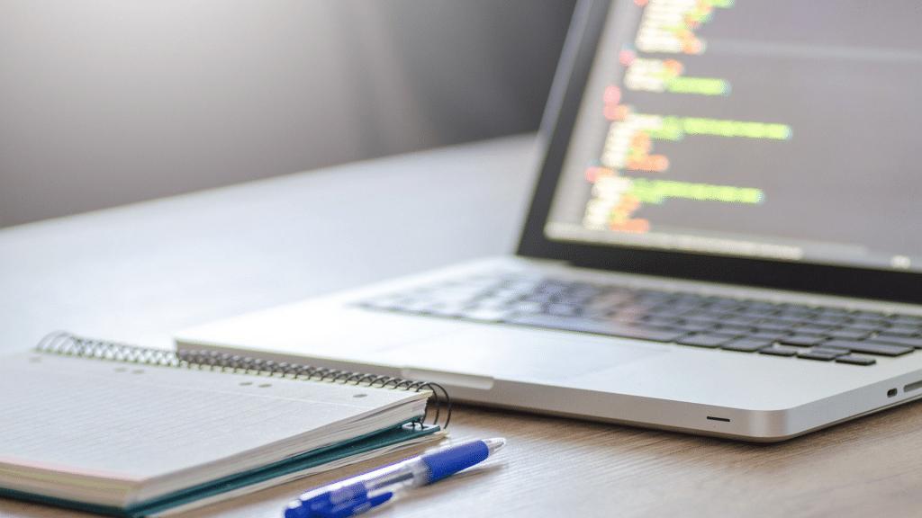 Digitales Konto ING Kontoführungsgebühren