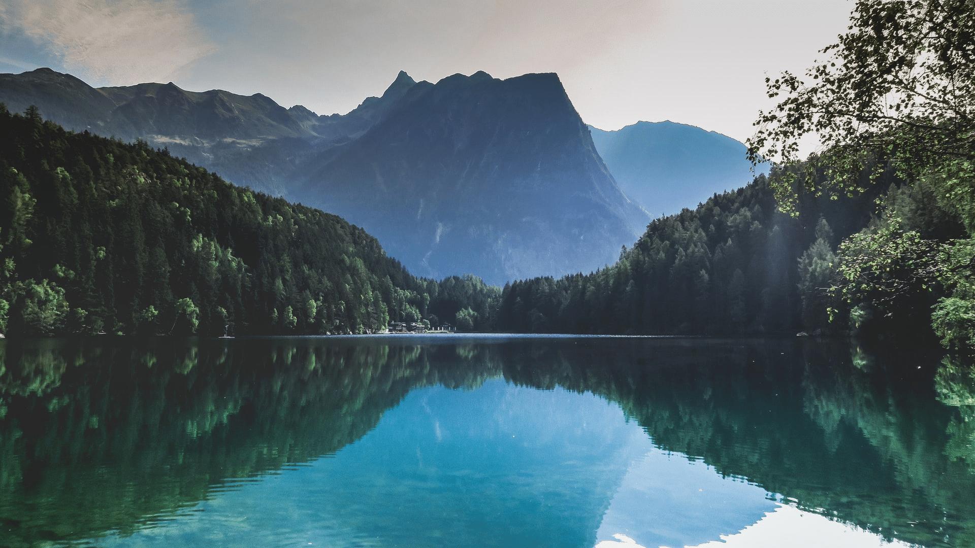 Wellnesshotels Österreich