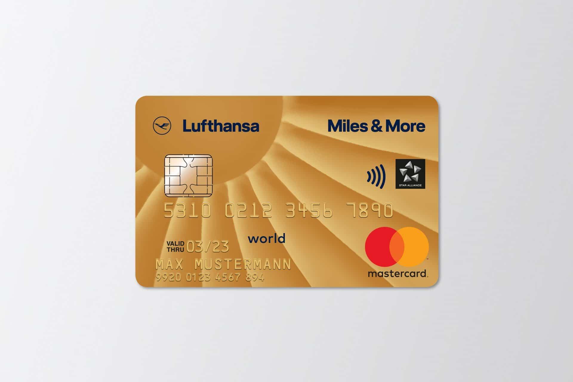Warum-lohnt-sich-die-Beantragung-der-Miles-More-Kreditkarte-gerade-jetzt-