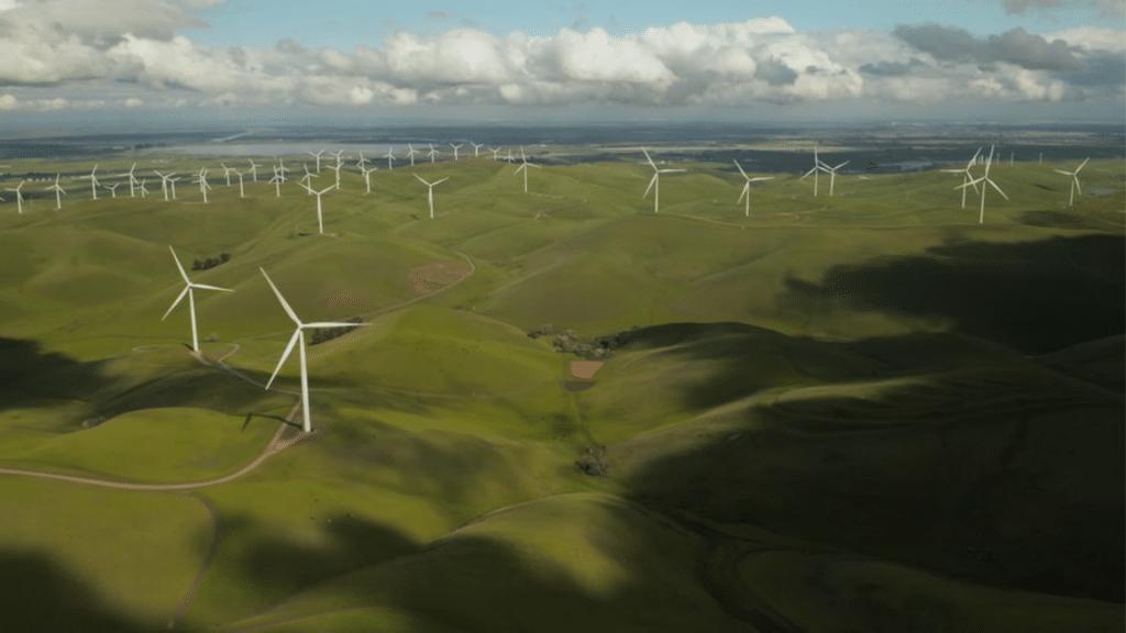 Ökobanken Erneuerbare Energie