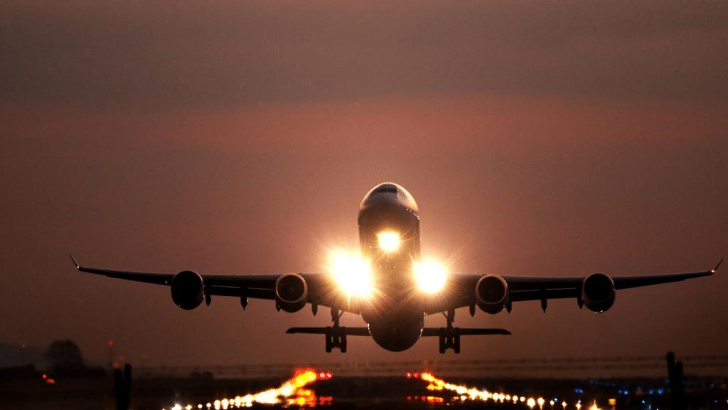 Reiserückkehrer Einreisebestimmungen