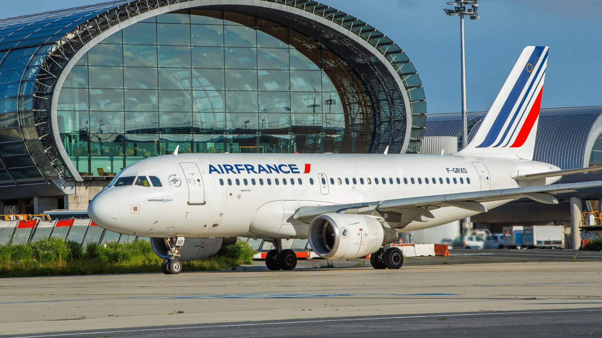 Air-France-KLM-Bangen-um-Finanzhilfen-nimmt-kein-Ende