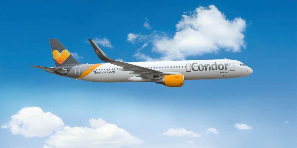 Lufthansa-verl-ngert-Zusammenarbeit-mit-Condor