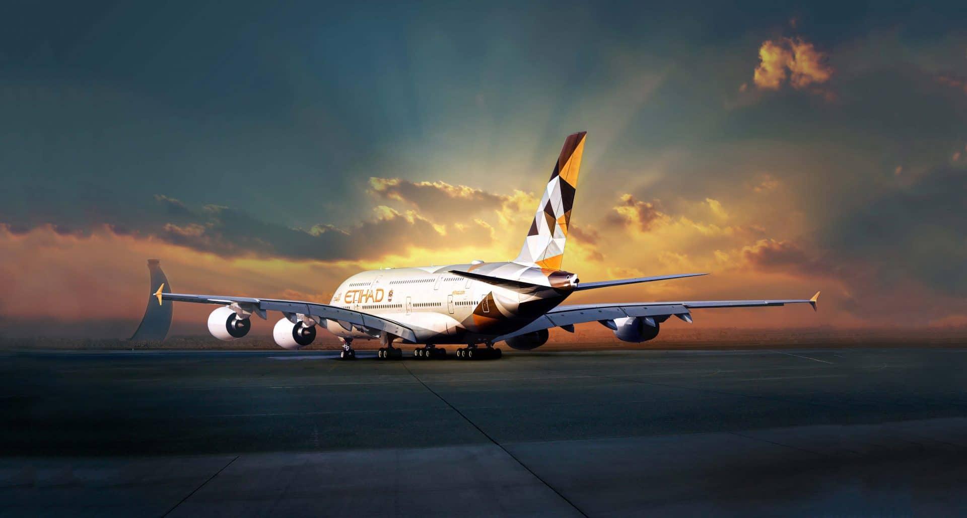 Etihad-streicht-Airbus-A380-von-der-Webseite