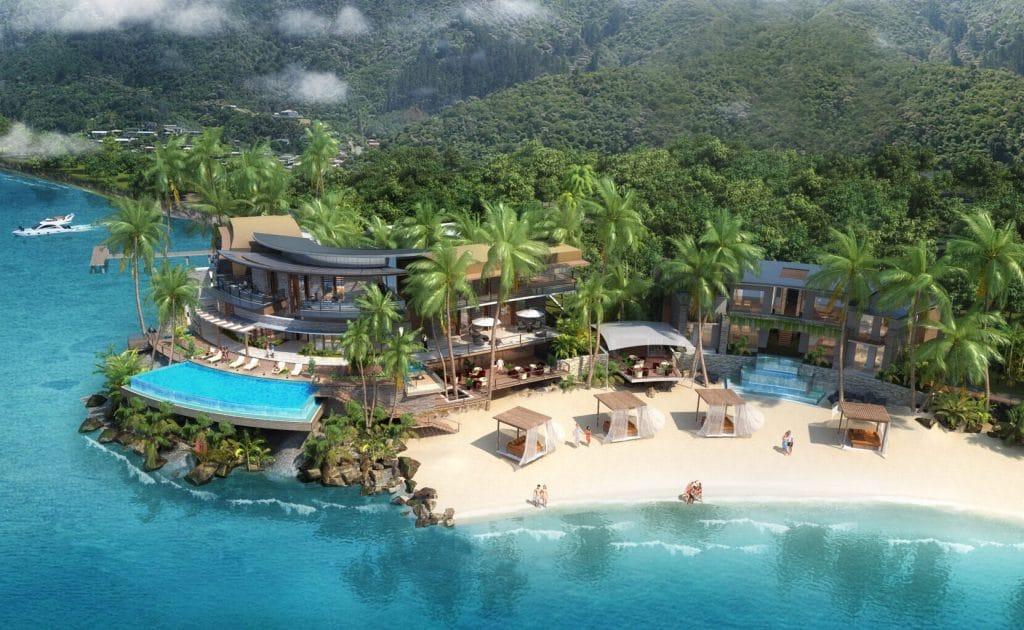 LXR By Hilton Seychelles1 Scaled E1593848416309