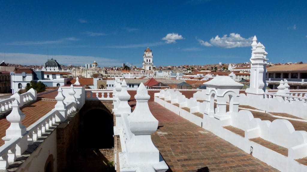 Sucre White Houses 1024x576