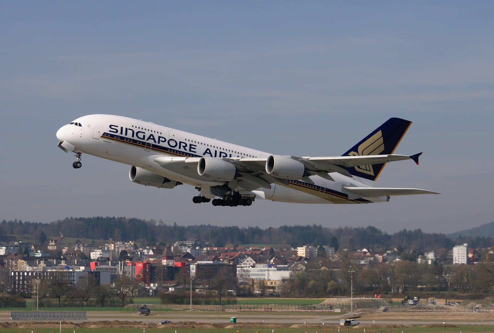Offiziell-Singapore-Airlines-reaktiviert-Airbus-A380-noch-in-diesem-Jahr