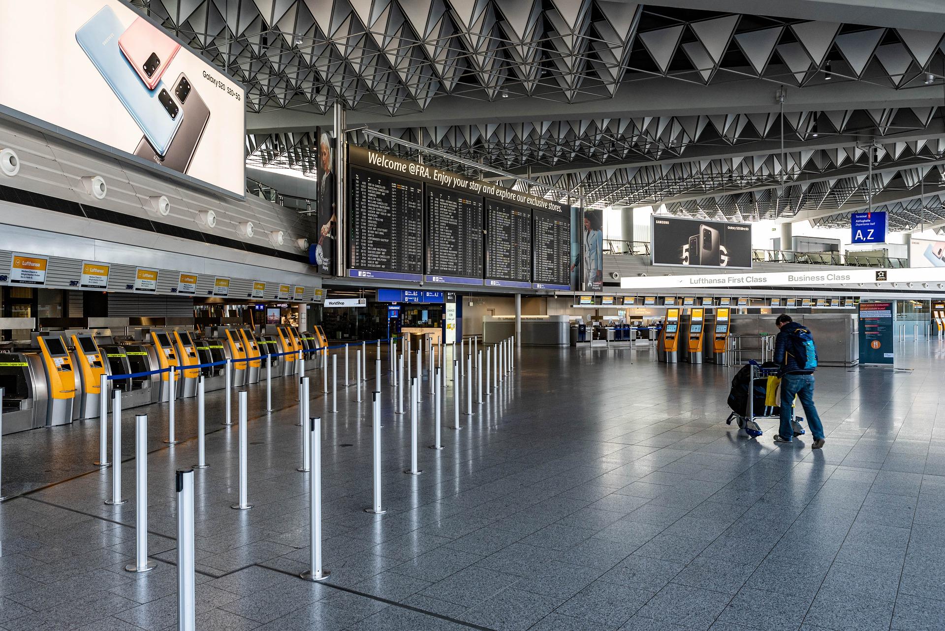 Flughafen-Frankfurt-verzeichnet-deutlichen-Passagieranstieg
