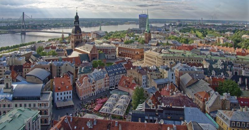 Latvia 3725546 1920