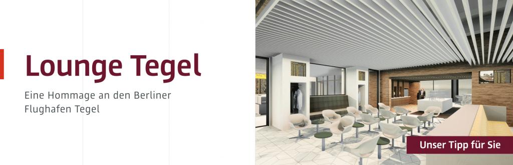 Lounge Tegel1