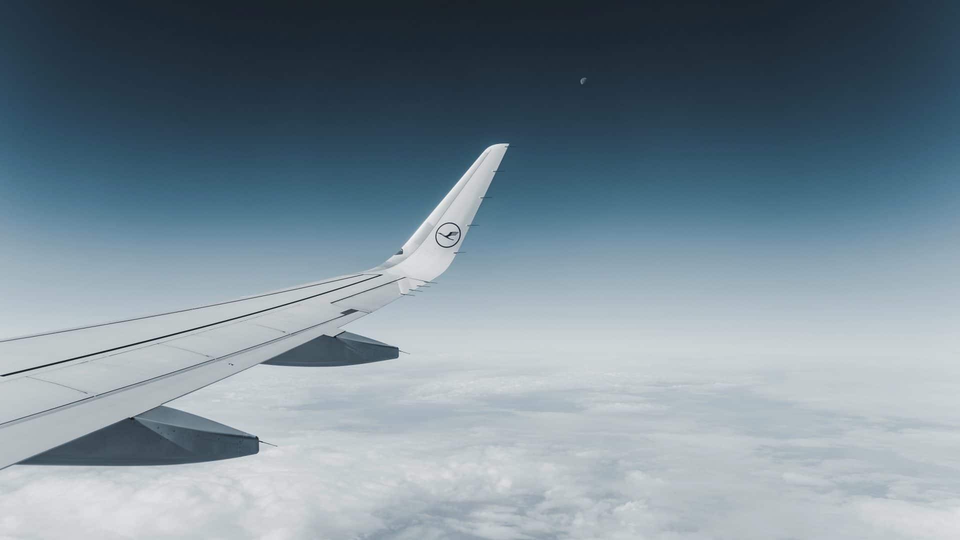 Lufthansa erntet Kritik für geplante Kapitalerhöhung | reisetopia