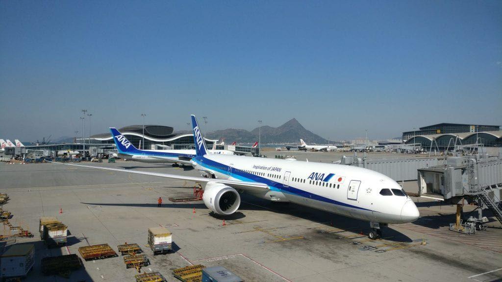 ANA Boeing 787 1024x576