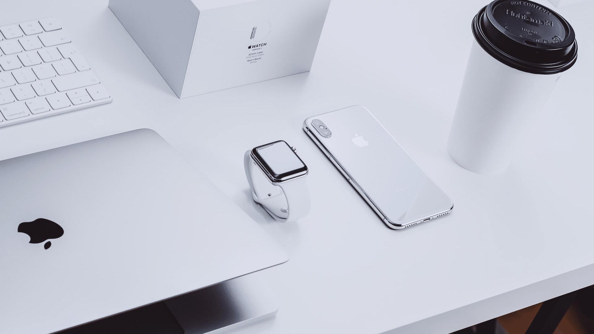 Geräte Mit Apple Pay