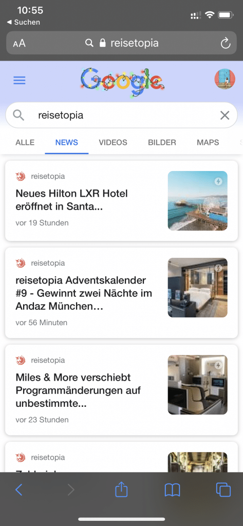 Google News2