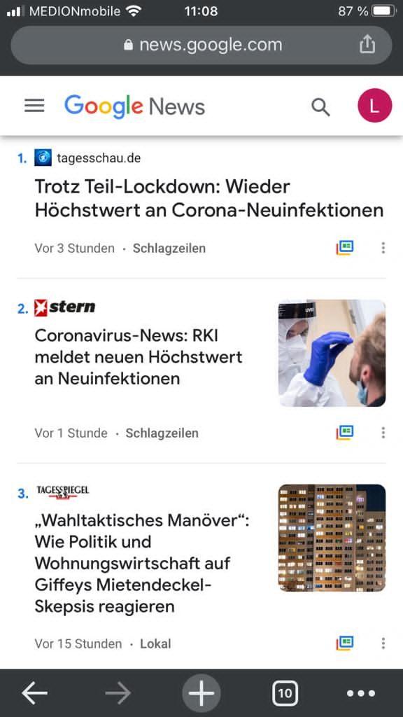 Google News5