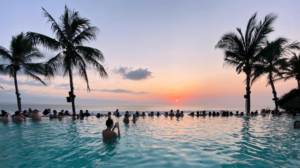 Indonesien, Bali (1)