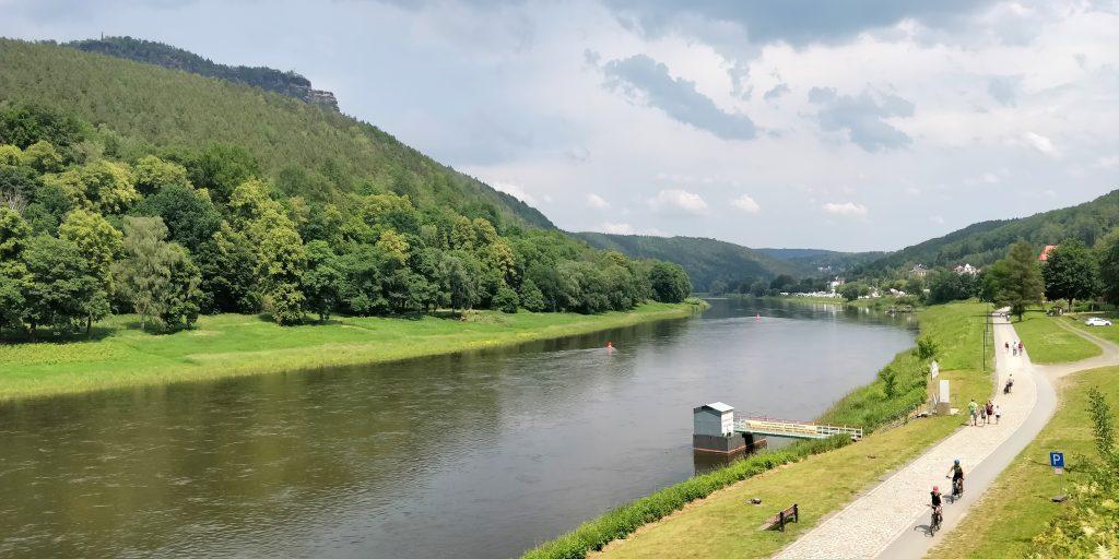 Königstein Sächsische Schweiz 3