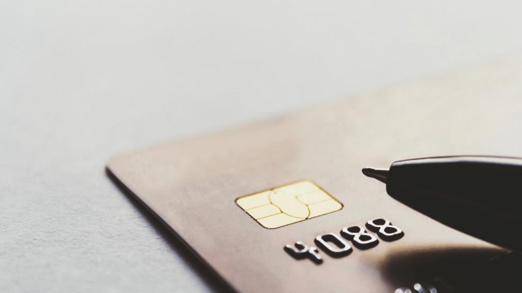 awa7 Kreditkarte Beantragen