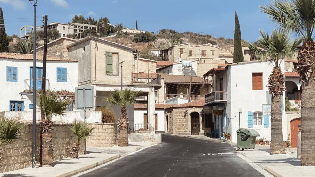Zypern 3