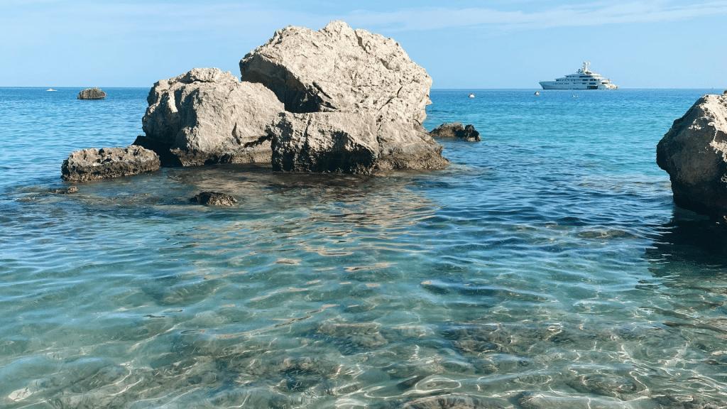 Zypern 4