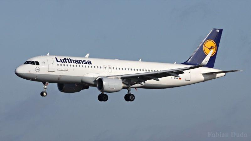 review-lufthansa-europa-business-class-w-hrend-corona