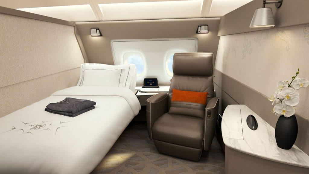 Singapore Airlines Suites Class Neu A380 2 1600x900 1