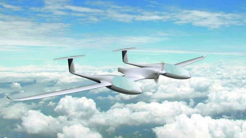 DLR-stellt-neuen-Brennstoffzellenantrieb-f-r-emissionsfreies-Flugzeug-vor