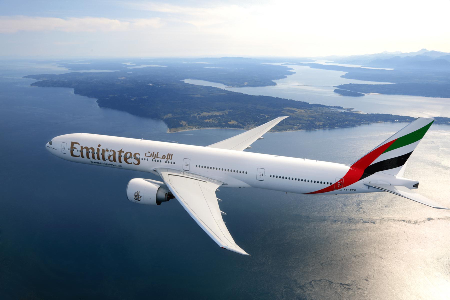 Emirates-plant-Australien-Fl-ge-nur-mit-First-Business-Class