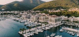 IHG regent Montenegro