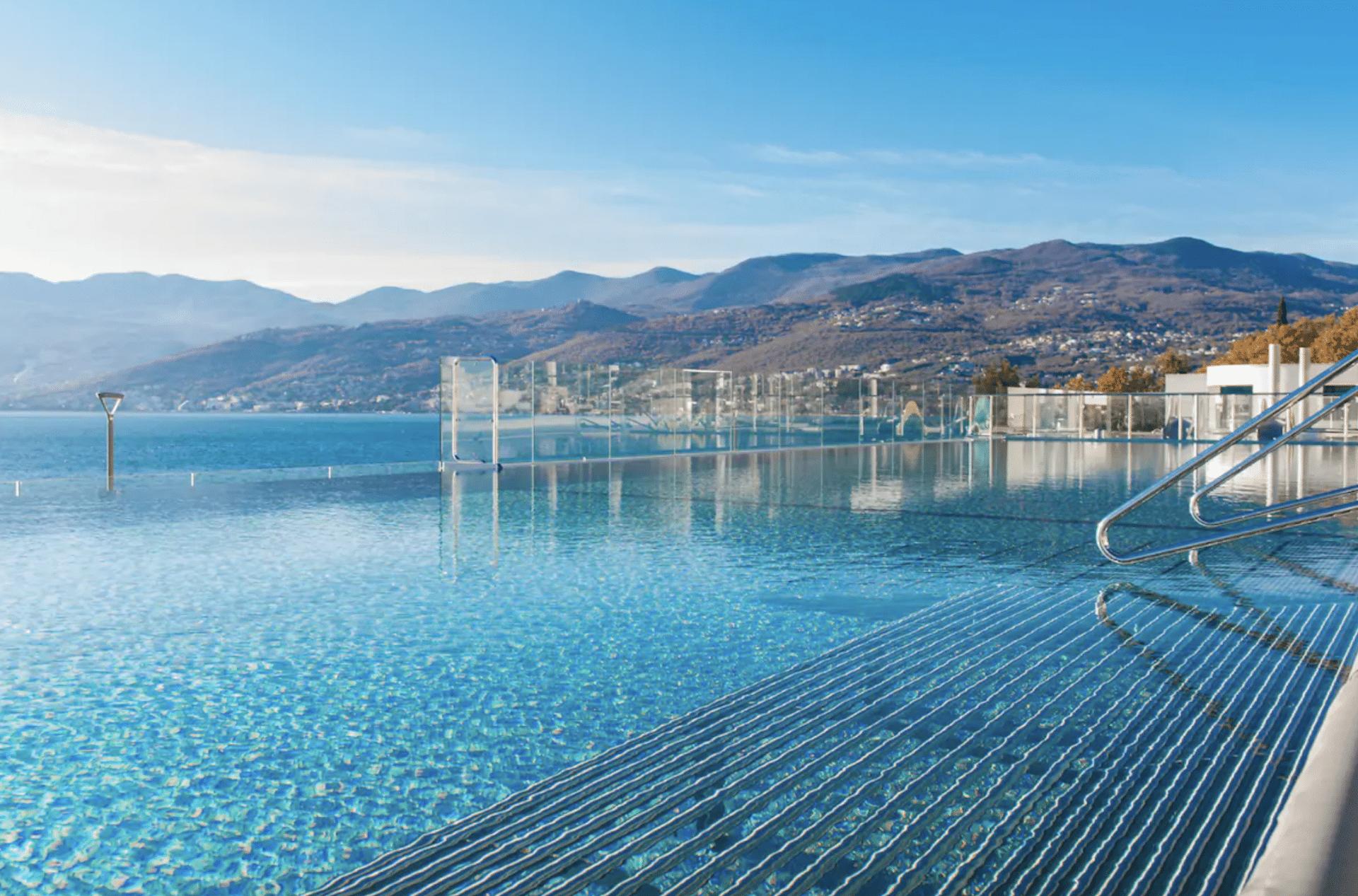 Hilton-Costabella-Resort-in-Kroatien-er-ffnet-Anfang-Juni