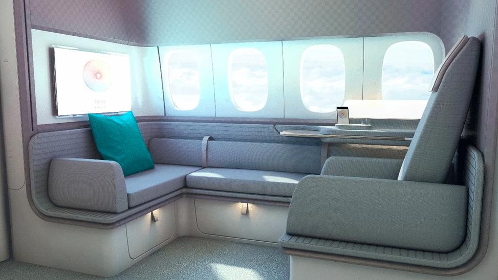Konzept-f-r-neue-Cathay-Pacific-First-Class-ver-ffentlicht
