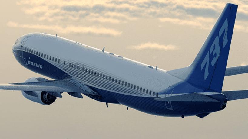 737-MAX-wird-n-chste-Woche-in-Europa-freigegeben