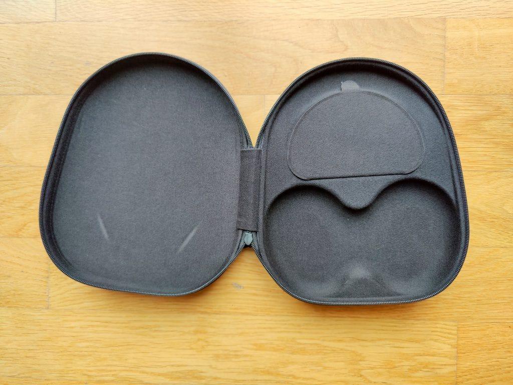 Bose 700 Kopfhörer 4
