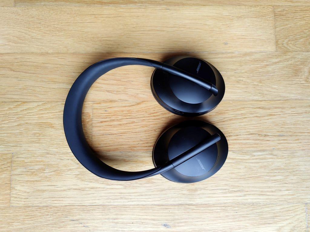 Bose 700 Kopfhörer 7
