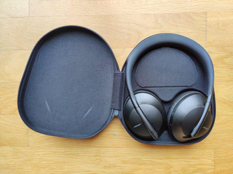 Bose 700 Kopfhörer