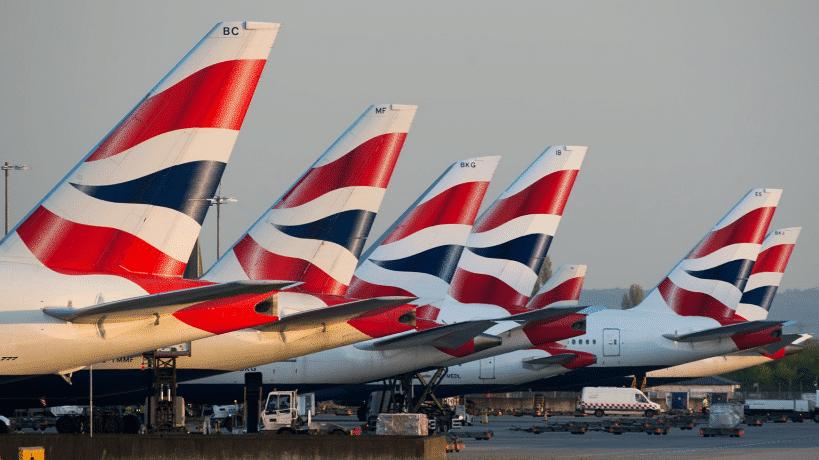 British Airways 1 1024x576 Cropped