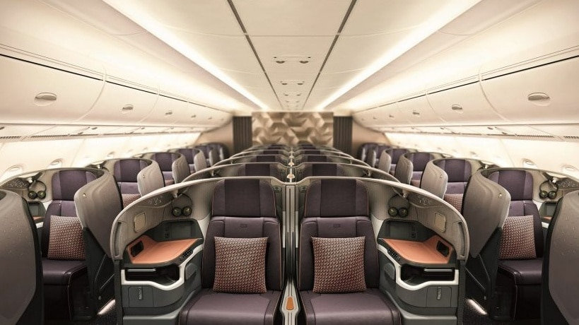 SIA A380 New Business Class 1024x576 Cropped