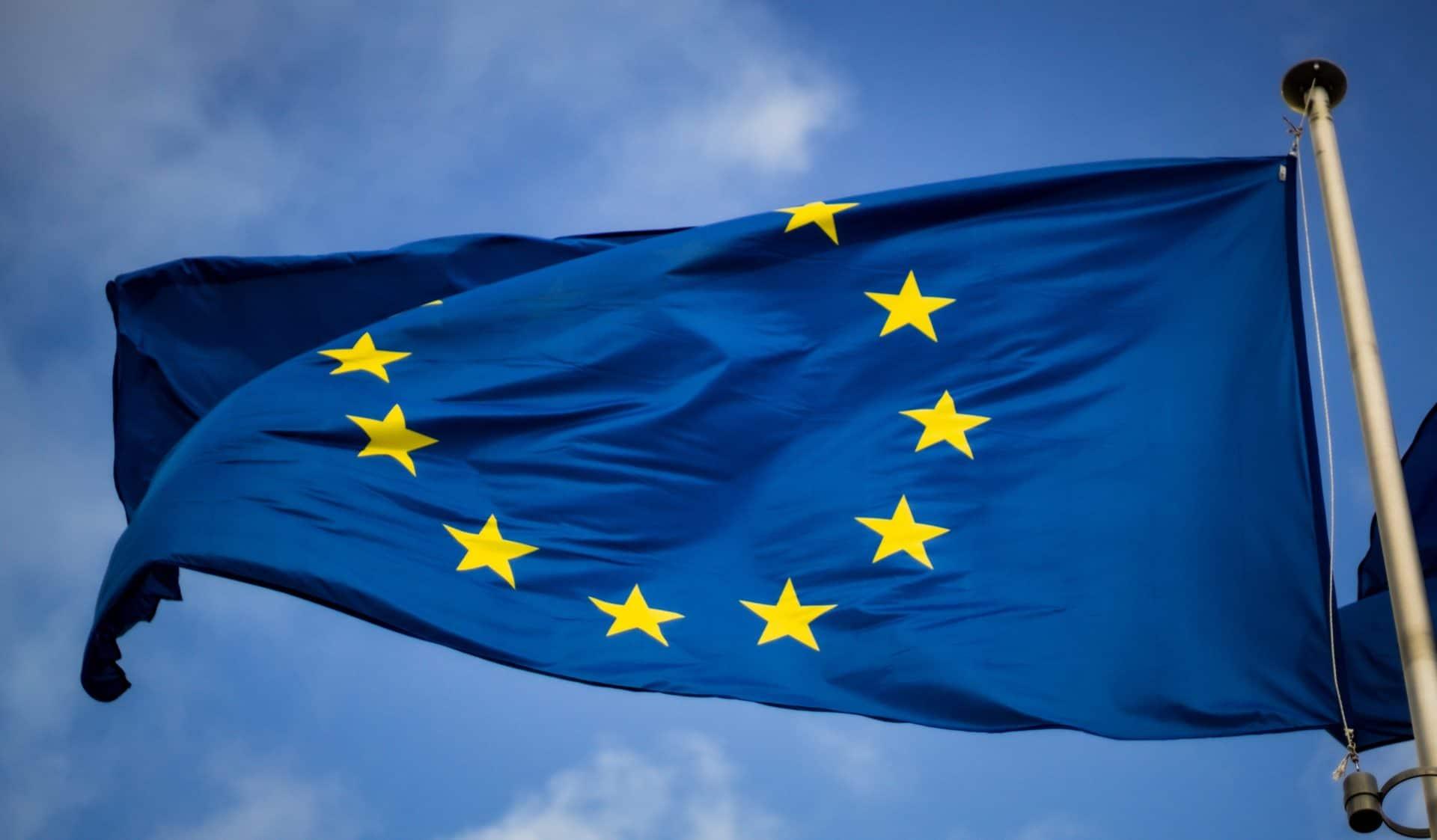 Europ-ische-Union-plant-einheitlichen-Impfpass